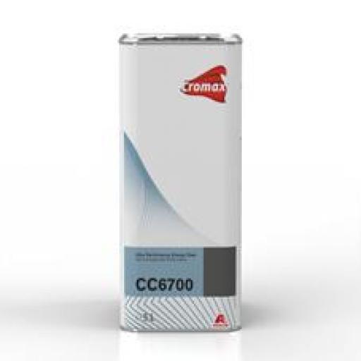 BARNIZ CROMAX CC6700 5 LITROS  [0]