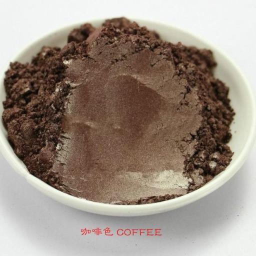 MARRON CAFE