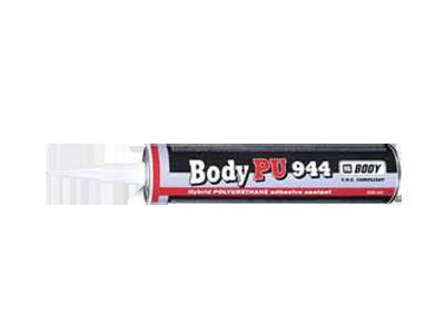 POLIURETANO ADHESIVO BODY PU 944