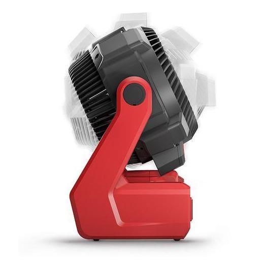 CF 18.0/230 Ventilador con batería 18,0 V  [2]