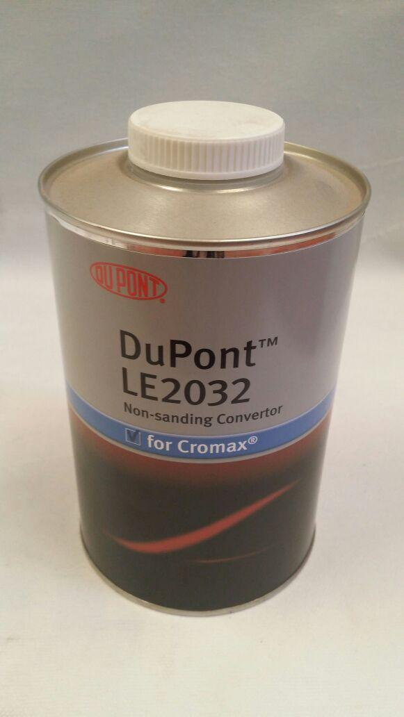 Convertidor Aparejo 2032 Dupont