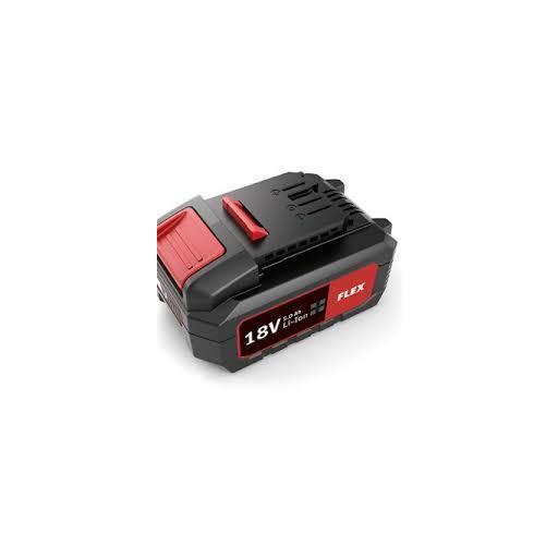 POWER 55 R FLEX  [1]