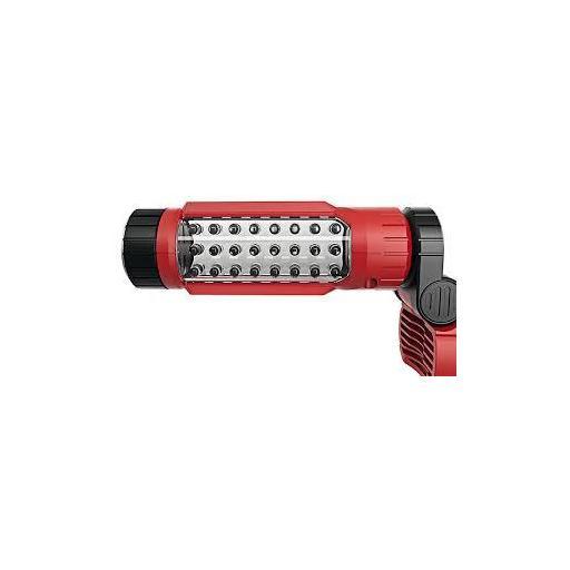 Lámpara de trabajo LED [2]