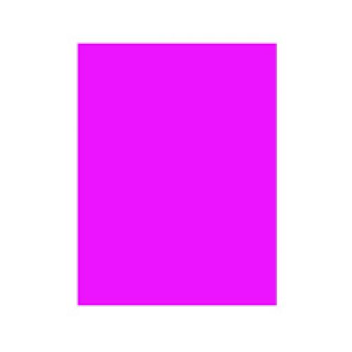 SPRAY MORADO FLUOR FULL DIP [2]