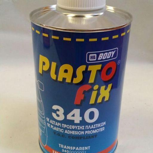 Imprimación PlastoFix 340 [1]
