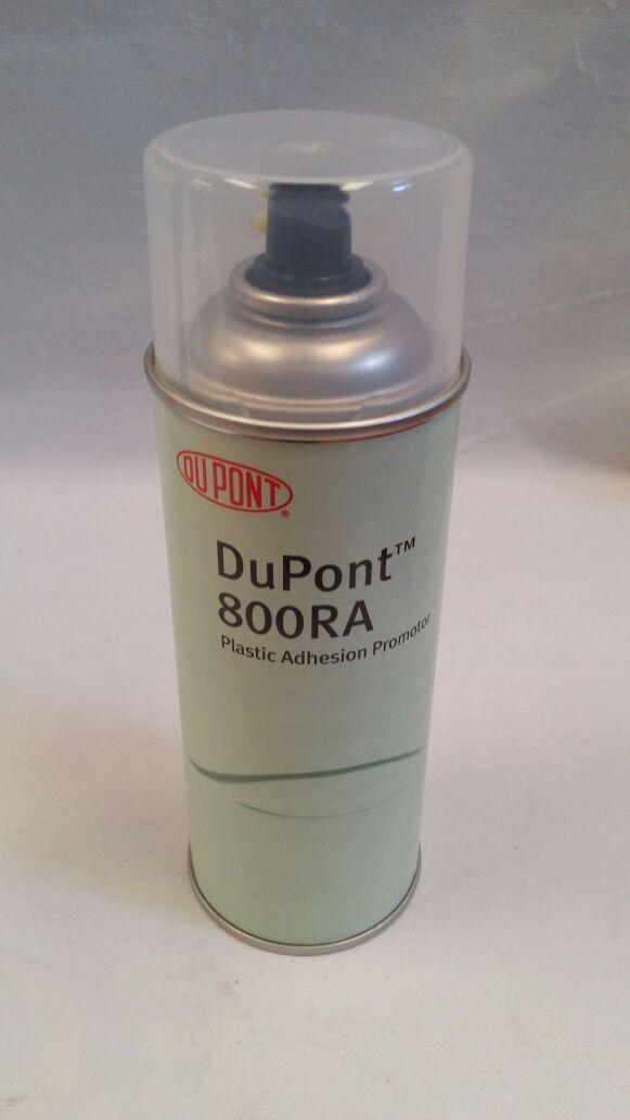 Adherente para plásticos DUPONT