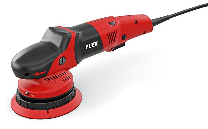 FLEX® XFE 7-15 150