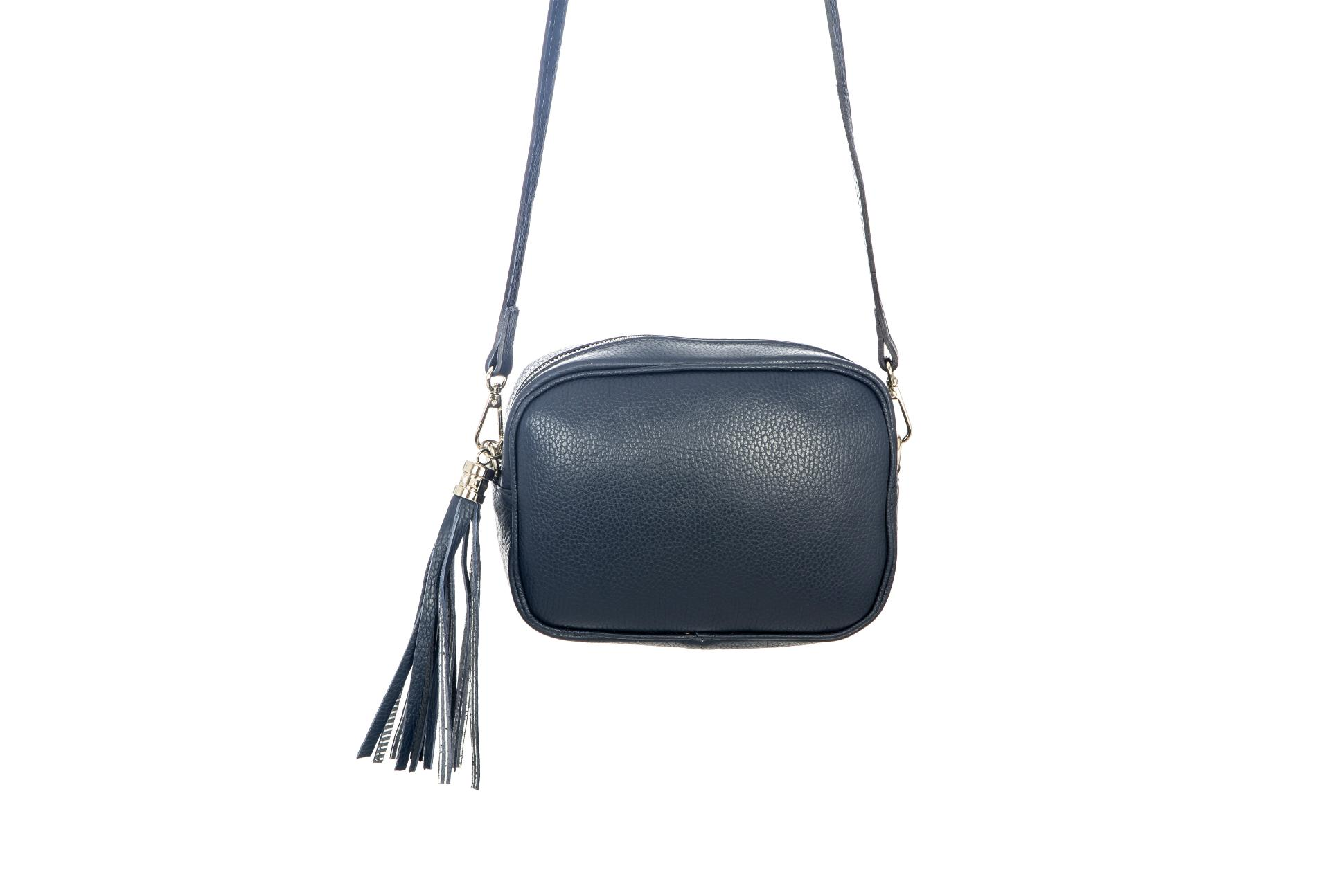 bolso de piel borla azul marino 285.jpg
