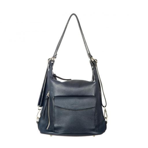 bolso mochila azul marino 328.jpg [1]