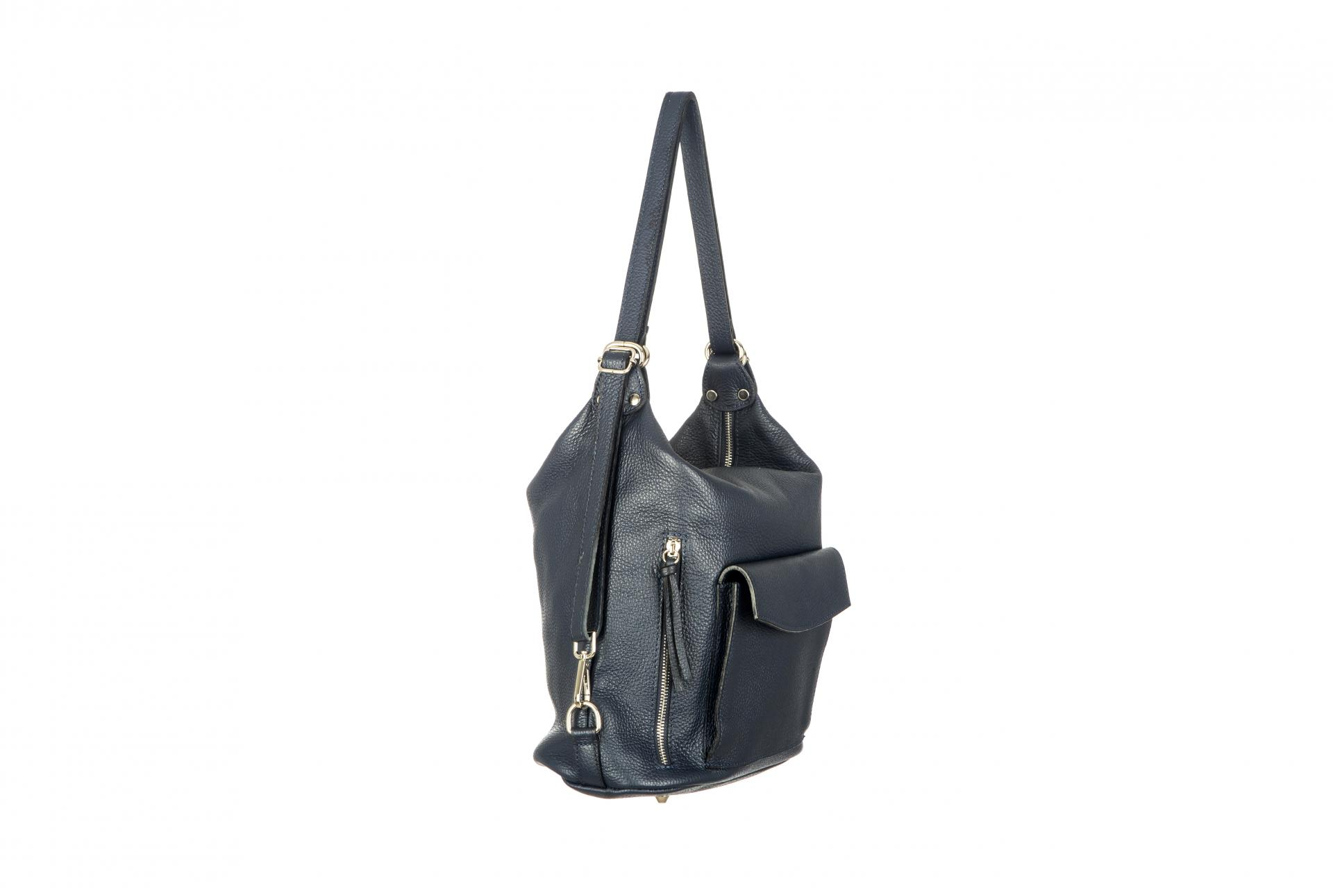 bolso mochila azul marino 332.jpg