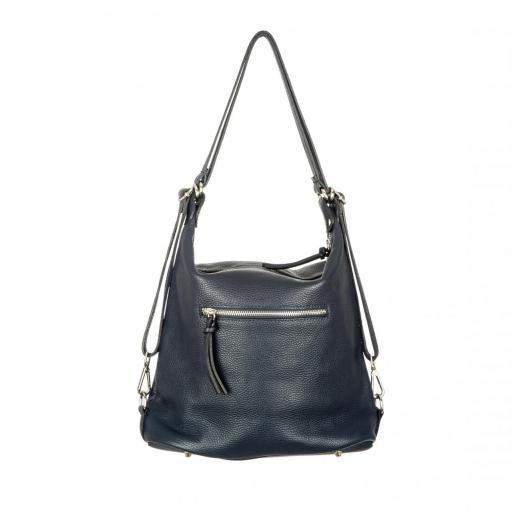 bolso mochila azul marino 334.jpg [2]