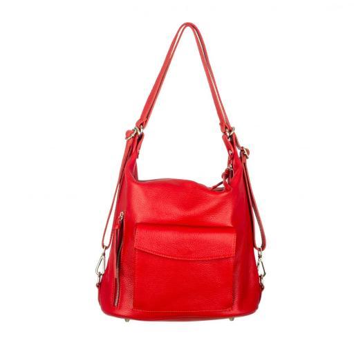 bolso mochila roja 337.jpg