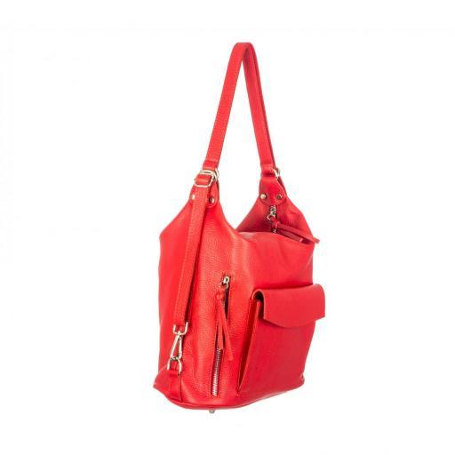 bolso mochila roja 339.jpg [1]