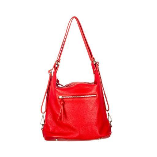 bolso mochila roja 341.jpg [2]