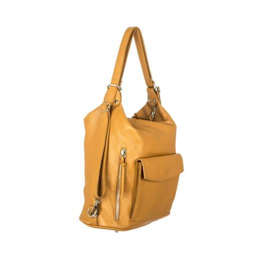 bolso mochila camel 345.jpg [1]