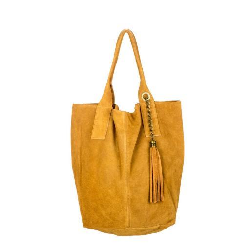 bolso shopper camel 359.jpg [1]