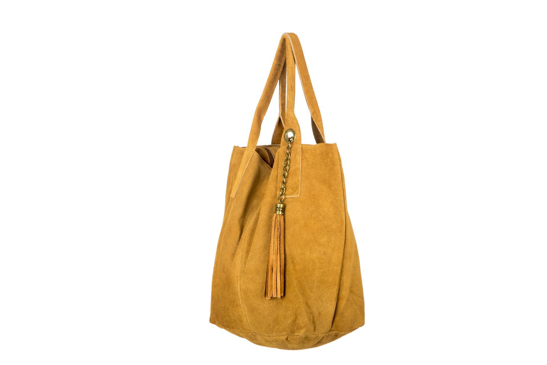 bolso shopper camel 364.jpg