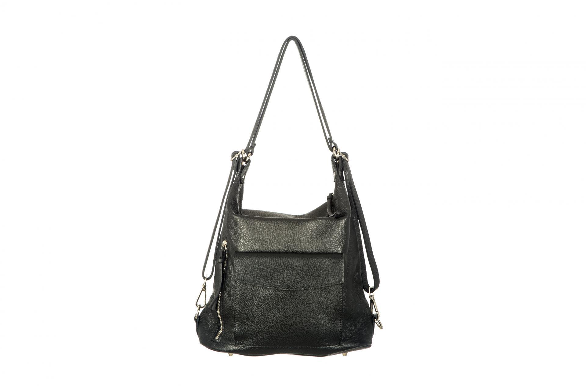 bolso mochila negro 368.jpg