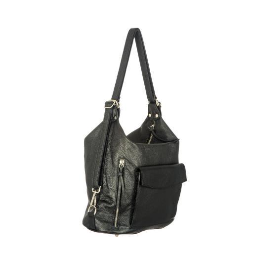 bolso mochila negro 370.jpg [1]