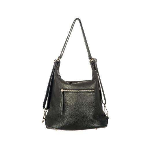 bolso mochila negro 377.jpg [2]
