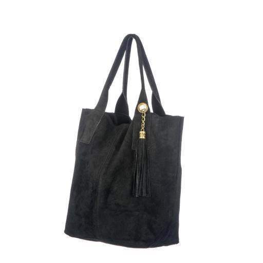 bolso shopper ante negro 432.jpg [1]