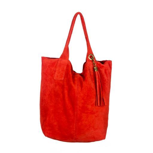 bolso shopper ante rojo 435.jpg [1]