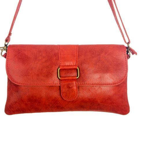 bolso piel hebilla rojo 574.jpg [1]
