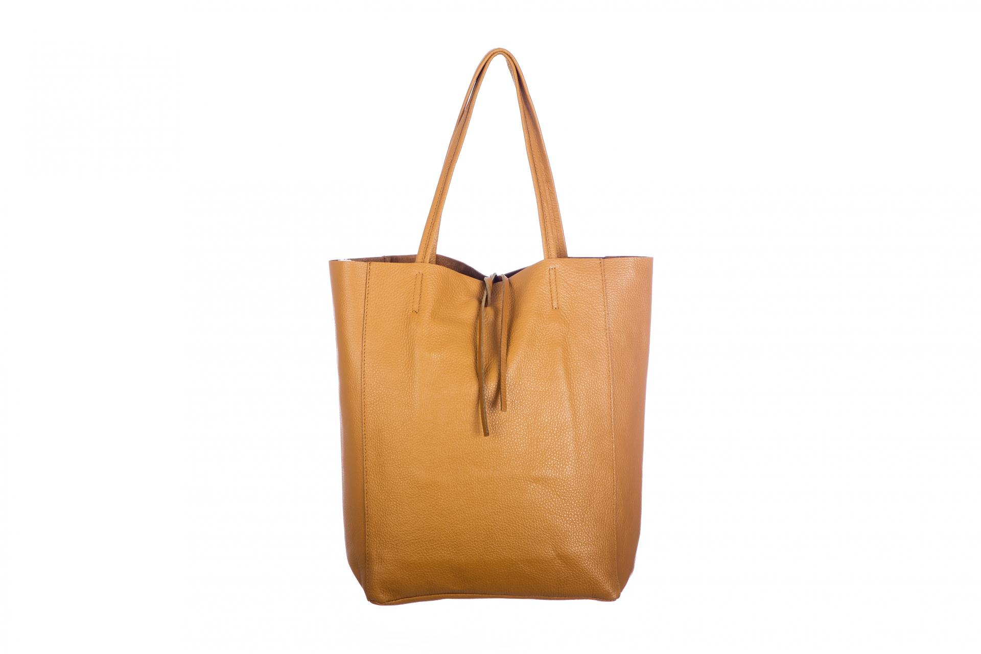 bolso shopper piel camel 582.jpg