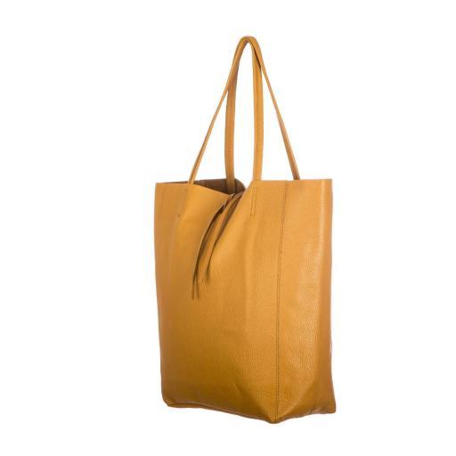 bolso shopper piel camel 584.jpg [1]