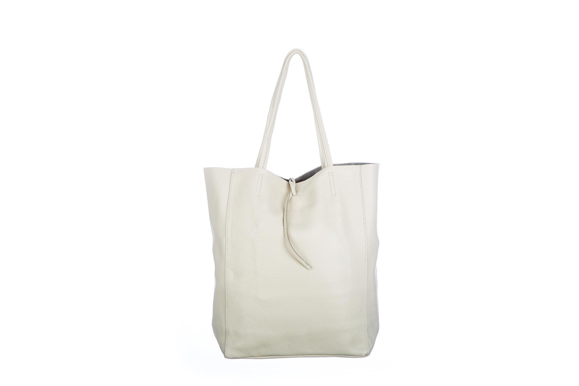 bolso shopper piel blanco 586.jpg