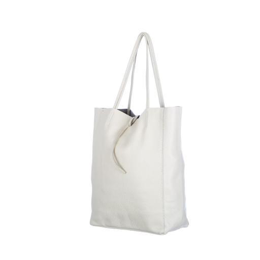 bolso shopper piel blanco 589.jpg [1]