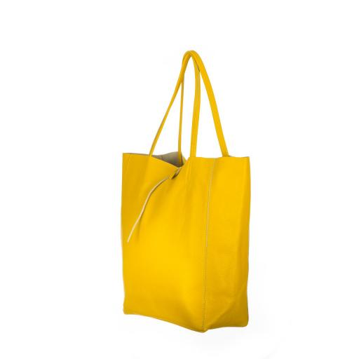 bolso shopper piel mostaza 615.jpg [1]