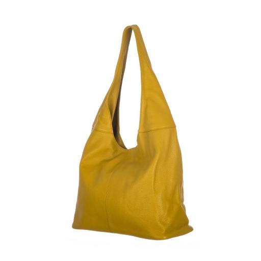 bolso saco piel mostaza 647.jpg [1]