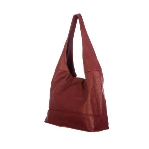 bolso saco piel burdeos 653.jpg