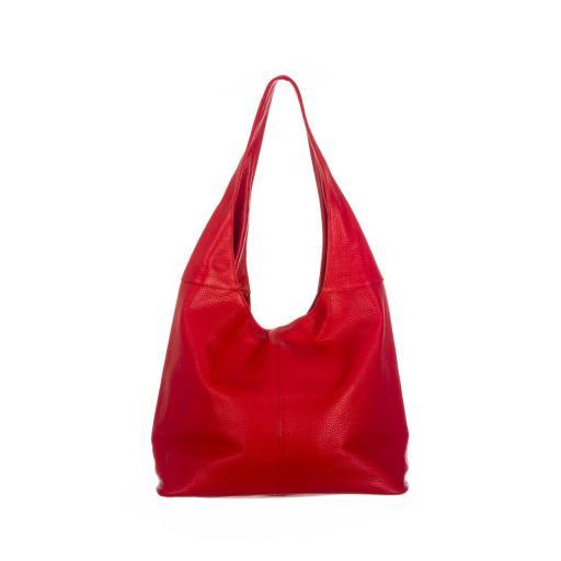 bolso saco piel rojo 669.jpg [1]