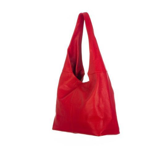 bolso saco piel rojo 674.jpg