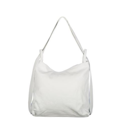 mochila saco blanco 676.jpg [1]