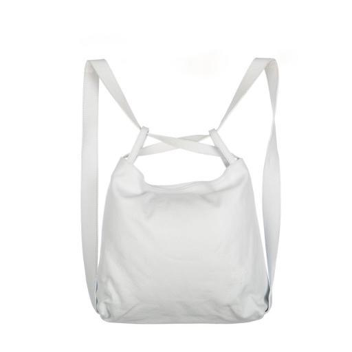 mochila saco blanco 680.jpg [2]