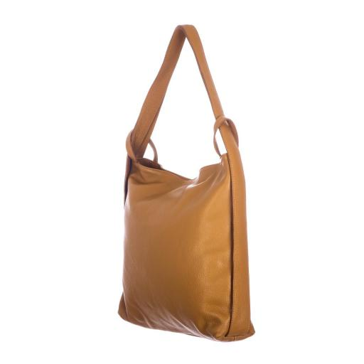 mochila saco camel 687.jpg [1]