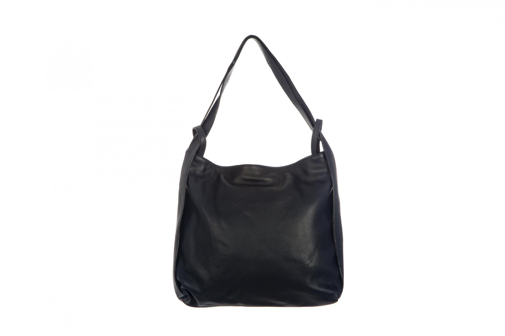 mochila saco azul marino (1).jpg