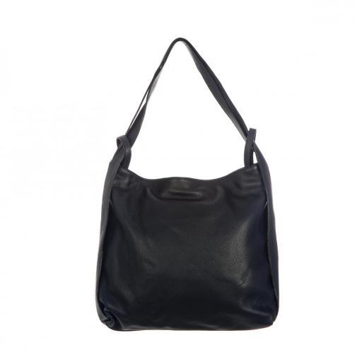 mochila saco azul marino (1).jpg [0]