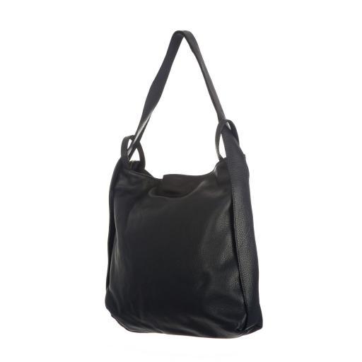 mochila saco azul marino (2).jpg [1]