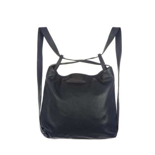 mochila saco azul marino 706.jpg [2]