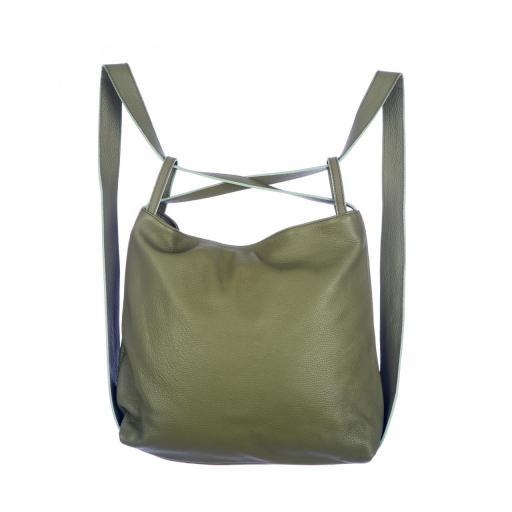 mochila saco caqui 724.jpg [2]