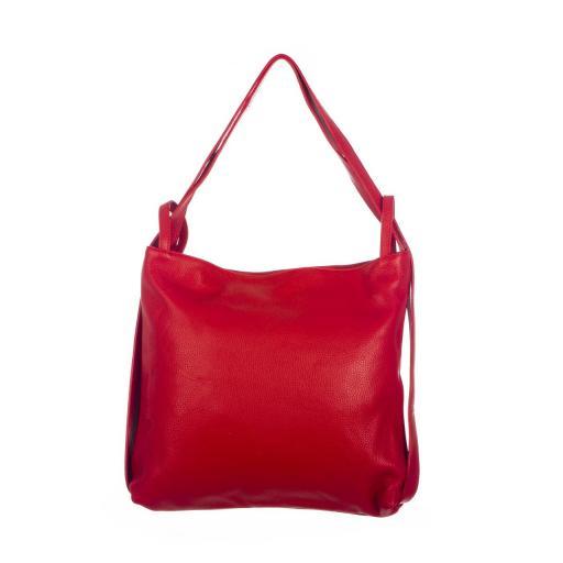 mochila saco roja 729.jpg [2]