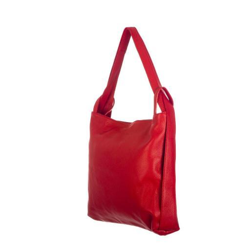 mochila saco roja 731.jpg [1]