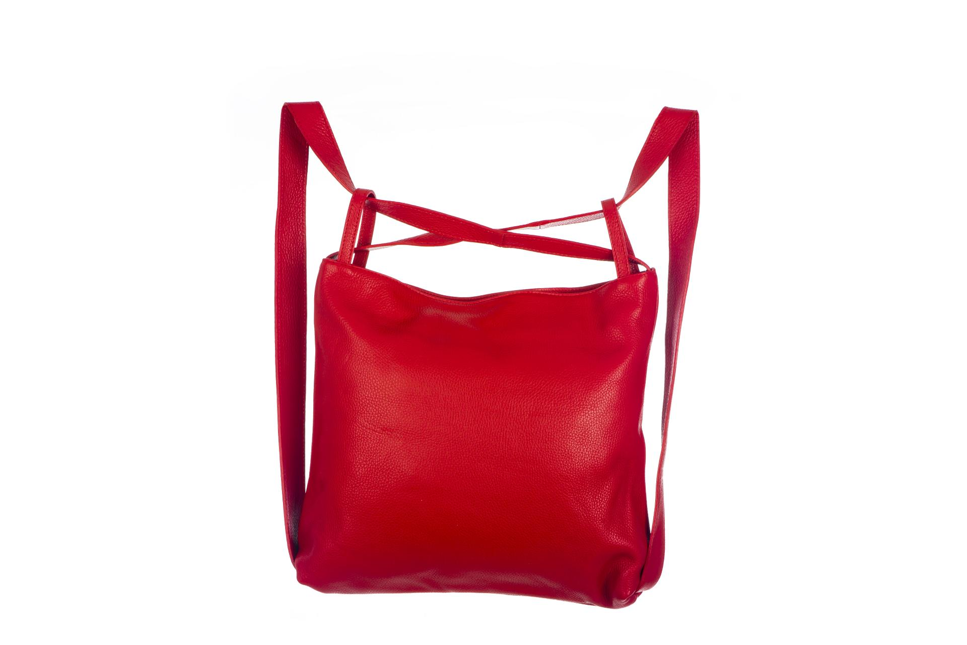 mochila saco roja 733.jpg