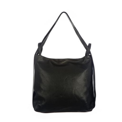 mochila saco negro 740.jpg [1]