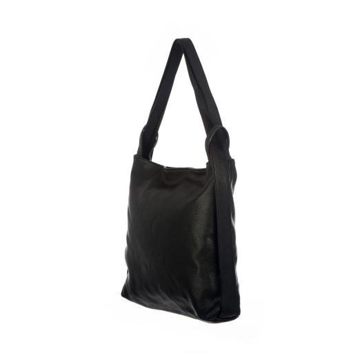mochila saco negro 743.jpg