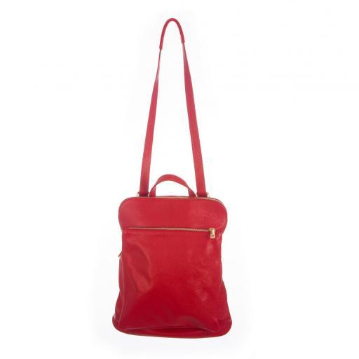 mochila urbana roja 780.jpg [1]